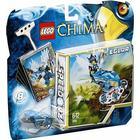 LEGO Chima - Redespring 70105