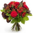 Kärleksbuketten - floristen designar