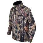 Sasta Ilves Mossy Oak jacket, jaktjacka XS