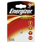 Energizer Klockbatteri av silveroxid 371/370, knappbatteri, blisterförpackning med 1