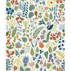 Boråstapeter Wallpapers by Scandinavian Designers (2743)