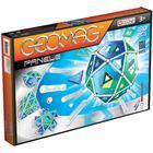 Geomag Panels 180pcs