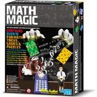 4M Math Magic
