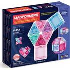 Magformers Window Inspire 30pc Set