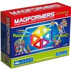 Magformers Carnival Sæt