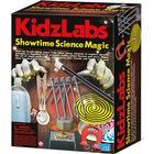 4M Showtime Science Magic