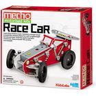 4M Racerbil