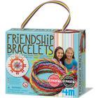 4M Friendship Bracelet