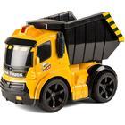 MEGA Truck - Fjernstyretbil