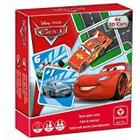 Cartamundi Disney Cars Racing and Action Game Box