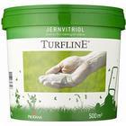Den rigtige Turfline® Jernvitriol 5 kg. - -