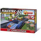 Scalextric Rundstrecken Challenge Compact Gt