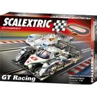 Scalextric C1 GT Racing