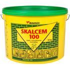 Skalflex Skalcem 100 10kg Cement maling Hvid