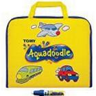 TOMY Aquadoodle Colour Travel Bag