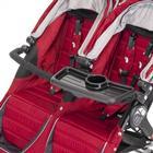 Baby Jogger Child Tray Double