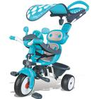 Smoby Trehjuling Baby Driver Komfort
