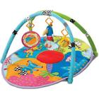 Taf Toys Safary Gym