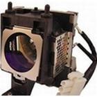 BenQ - Projektorlampa - för BenQ W1300