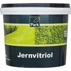 Park jernvitrol, 5 kg