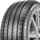 Pirelli Cinturato P7 Blue 225/40 R18 92W XL