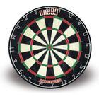 One80 Achiever Dart Board, Dartskive