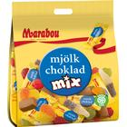 Marabou Mix Mjölkchoklad