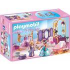 Playmobil Garderobe 6850