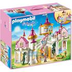 Playmobil Fabelagtigt Prinsesseslot 6848
