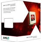 AMD FX-6300 3.5GHz, Box