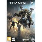 Titanfall 2 ORIGIN CD-KEY PREORDER GLOBAL