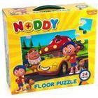 Noddy 24pc Floor Puzzle