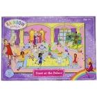 Paul Lamond Horrid Henry Homework Puzzle (250 Pieces)