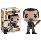 Funko Pop! TV The Walking Dead Negan