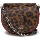 Adax Rosello Shoulder Bag Arietta