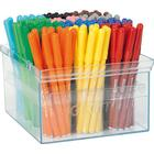 Giotto Tuschpenna Turbo Color Pen 144-pack