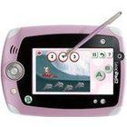 LeapFrog LeapPad2 Explorer (Pink)