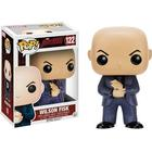 Funko Pop! Marvel Daredevil TV Wilson Fisk
