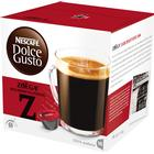 Nescafé Dolce Gusto Zoégas Mollbergs Blandning 16 kaffe kapslar