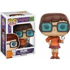 Funko Pop! Animation Scooby Doo Velma