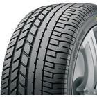 Pirelli P Zero Asimmetrico 255/45 ZR19 104Y XL