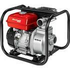 Einhell Petrol Water Pump 23000