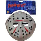 Rubies Costumes Co. Jason Hockeymask - One size