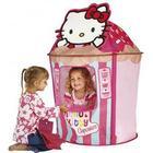 Disney Hello Kitty Play Tents