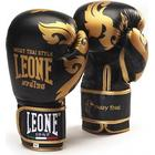 Leone Muay Thai Boxing Gloves