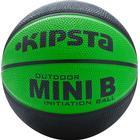 KIPSTA Mini B