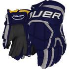 Bauer Supreme 190 Gloves Jr