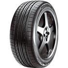 Bridgestone Dueler H/P Sport MO 255/45 R19 100V