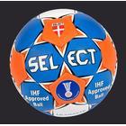 Select Ultimate