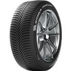 Michelin CrossClimate 175/65 R14 86H EL
